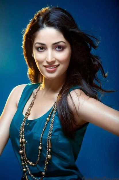 Yami Gautam Beautiful Pic (36)