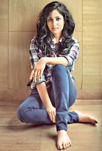 Yami Gautam Beautiful Pic (41)