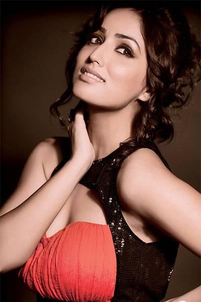 Yami Gautam Beautiful Pic (42)