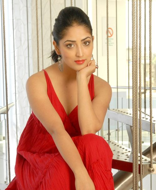 Yami Gautam Beautiful Pic (43)