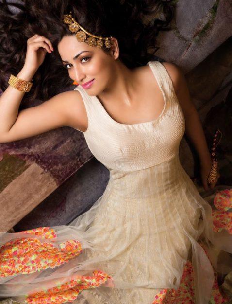 Yami Gautam Beautiful Pic (6)