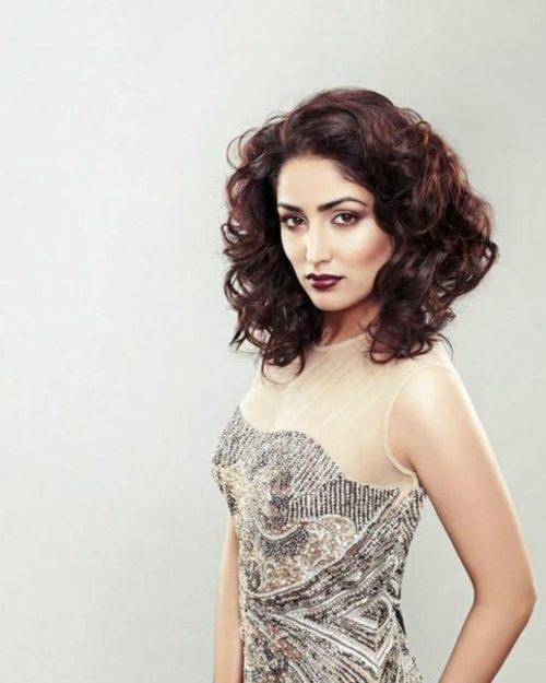 Yami Gautam Beautiful Pic (9)