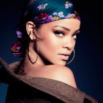 rihanna_saturday_night_live_singer_face_102218_1920x1080