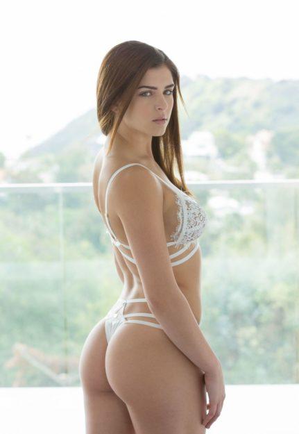 Leah Gotti - Texas Porn stars right now