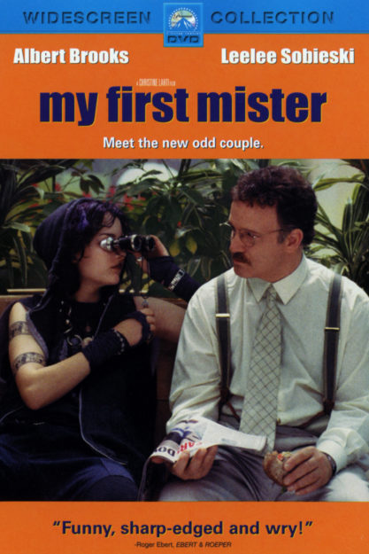 My First Mister Adult Old Man and young Girl movies