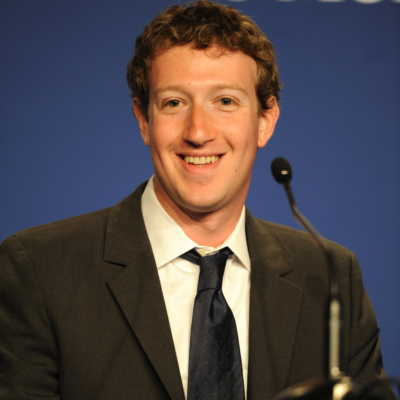 Mark Zuckerberg Business Tycoons Who Are College Dropouts