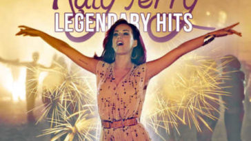 best songs katy perry