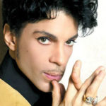 Top 10 Hottest Male Singers Of All Time