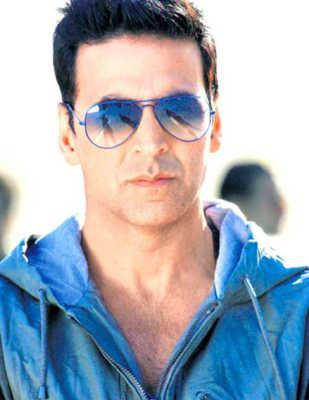 Handsome Men In Bollywood