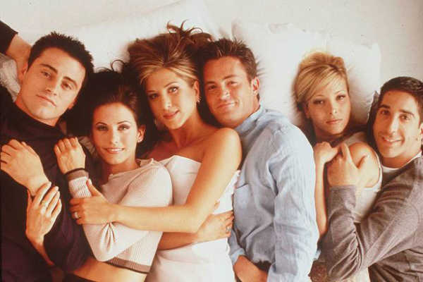 friends-the-best-tv-shows-of-all-time