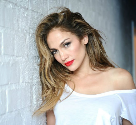 Jennifer Lopez Top 10 most beautiful women of 2016