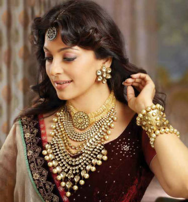 Juhi Chawla Beautiful Actresses in Bollywood of all Time