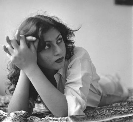 Madhubala Beautiful Actresses in Bollywood of all Time