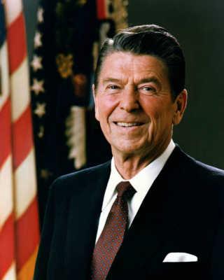 Powerful presidents of USA