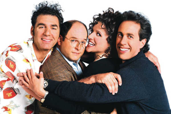 seinfeld-the-best-tv-shows-of-all-time