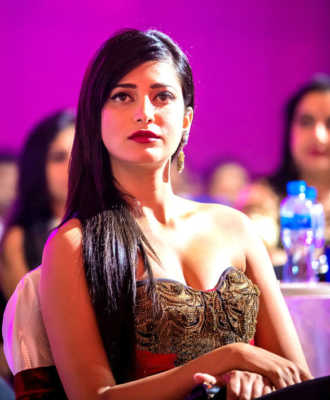 Sexiest bollywood actresses