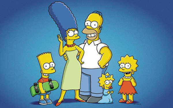the-simpsons-the-best-shows-of-all-time