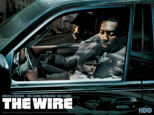 the-wire-the-best-tv-shows-of-all-time