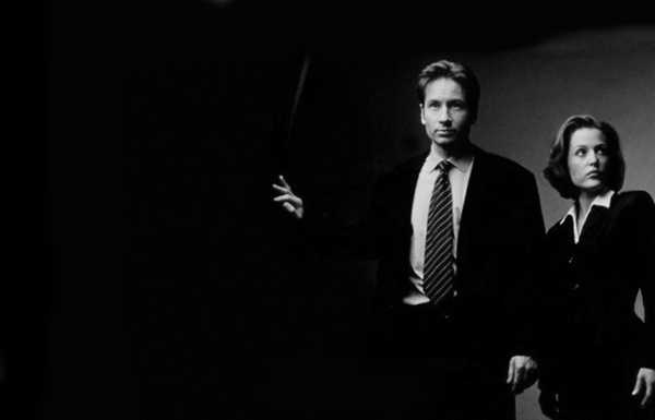 the-x-files-the-best-tv-shows-of-all-time