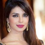 Hot and beautiful actress