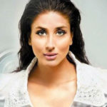 Top 10 Sexiest Bollywood Actresses of 2010s