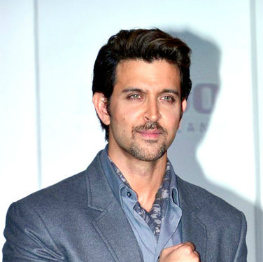hottest actors in bollywood