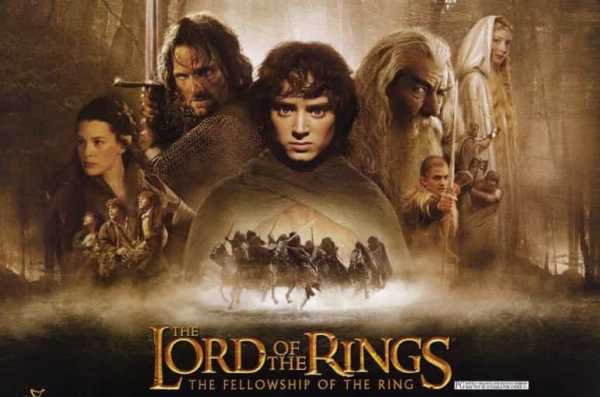 lord-of-the-rings-1-the-fellowship-of-the-ring-movie-poster-2001