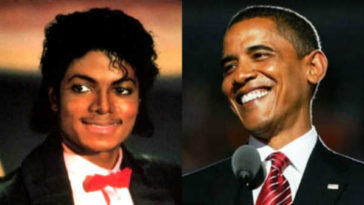 African-Americans who changed the world