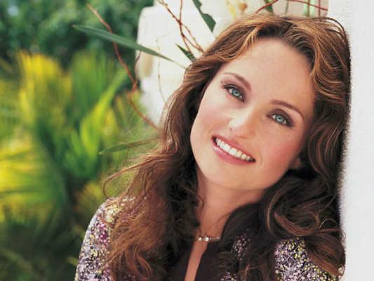 Giada De Laurentiis Celebrities with most beautiful eyes