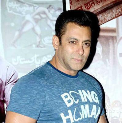 Salman khan celebrities who went to jail