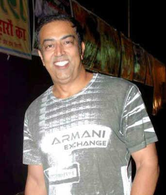 Vindhu Dara Singh celebrities who went to jail