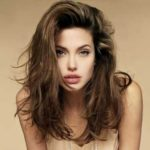 Angelina Jolie Hottest Celebrity Daughters