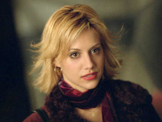BRITTANY MURPHY famous artists gone too Soon