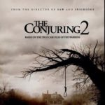 The Conjuring 2 upcoming hollywood movies