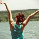 Things to Remember If You Want To Be Truly Happy