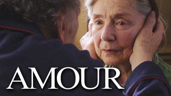Amour Adult Hollywood Movies