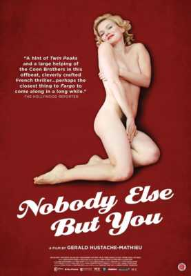 Nobody else but you Adult Hollywood Movies