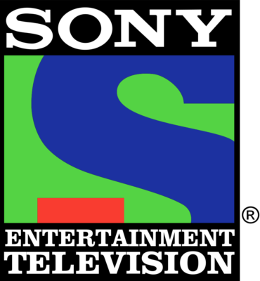 Sony Entertainment Most Famous Indian Television Channels
