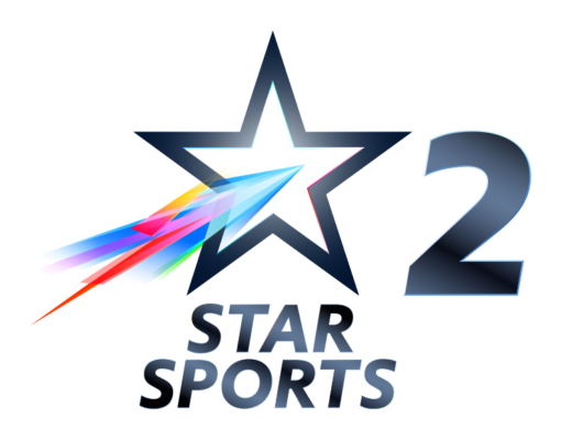 Star Cricket Most Famous Indian Television Channels
