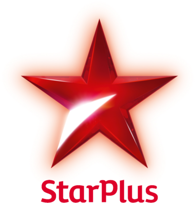 Star Plus Most Famous Indian Television Channels