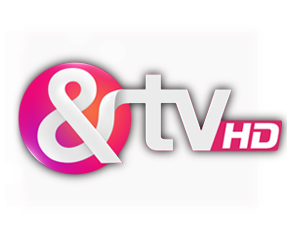 &TV Most Famous Indian Television Channels