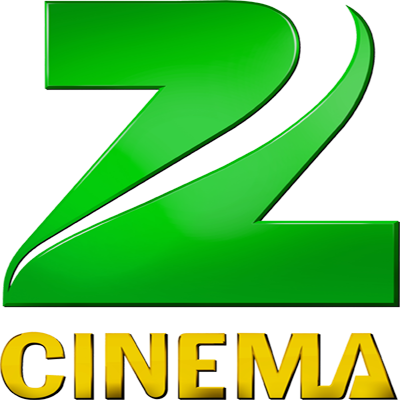 Zee Cinema Most Famous Indian Television Channels