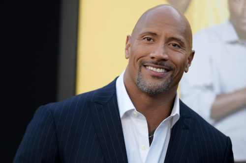 Dwayne-Johnson-most-famous-people-of-2018