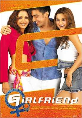 Girlfriend adult Bollywood movies-min