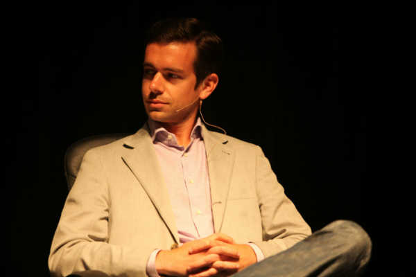 Jack Dorsey Business Tycoons Who Are College Dropouts
