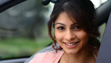Tanisha Mukherjee Unsuccessful in Bollywood
