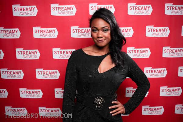 Tatyana Ali hottest black female singers