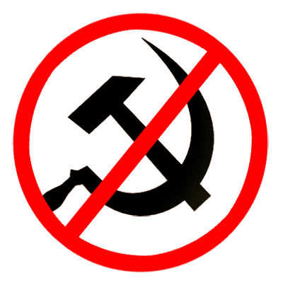 Anti-communism 10 Reasons for world war 2