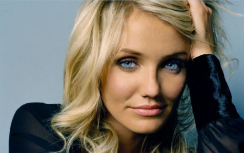Cameron Diaz Top 10 Hollywood Actresses Who Started Their Careers in Porn