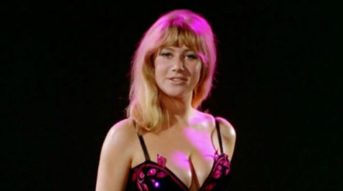 Helen Mirren Hollywood Actresses Who Started Their Careers in Porn
